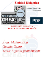 plandeunidaddidctica-150410081832-conversion-gate01.pdf