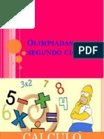 SECUENCIAS  NUMERICAS.pptx