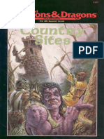 AD&D - Country Sites.pdf