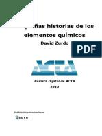 Historias con elementos.pdf