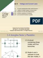 1-4 Arreglos Serie y Paralelo.pdf