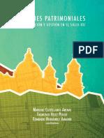 Paisajes Patrimoniales DIGITAL Ok