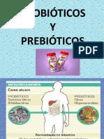 pre y  probioticos.pptx