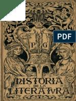 Historia Lit.pdf