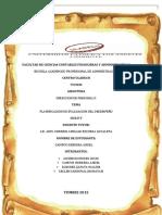 ENCUESTA_EVALUACION_DE_DESEMPEÑO.docx
