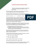 217248848-Esterificacion-de-Butanol-con-acido-acetico.pdf