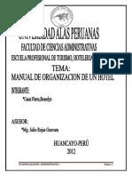 MANUAL DE ORGANIZACION.docx