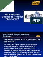 Sistemas de Proteccion, Planes API..Ppt [Modo de Compatibilidad] [Reparado]