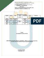 254723332-Informe-Laboratorio-Fisicoquimica-Ambiental.doc