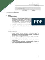 Informe 1 Rel. Fundamentales