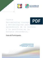 GUIA COMPLETA CURSO SECU  BCS.docx