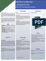 Formato de Poster PI (1)