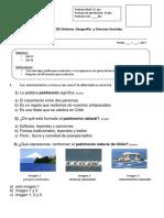 Prueba patrimonio natural y cultural 15 NOV  2017.docx