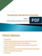 1. Pengenalan Manajemen Keuangan.pptx