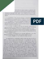 Entre numeros y letras presentación.pdf