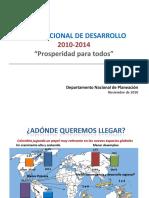 arc_8476.pdf