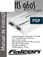 manual-falcon-modulo-de-potencia-hs960s.pdf