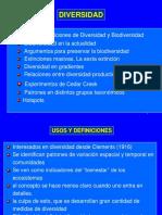 Diversidad.ppt