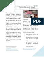 TSJDF_patriciaochoa (1)