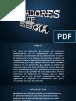 TIPOS-DE-DISIPADORES-DE-ENERGIA.pptx.47-1.pptx