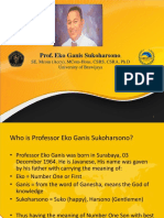 Prof Eko Ganis.pptx