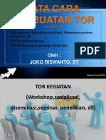 tatacarapembuatantor-130630060658-phpapp02