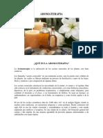 manualaroma.pdf