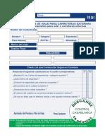 FR041 Permiso y plan de viaje para carreteras externas _2_.pdf