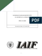 26-01.pdf
