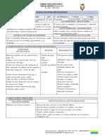 Plan_Refuerzo_Académico_No._2 (1).docx