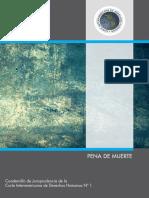 penamuerte2.pdf