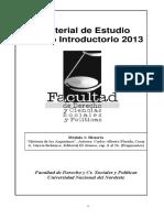 Material de Estudio Ingreso 2013.pdf