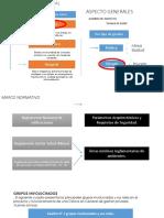 330026519-Analisis-de-Organigrama-de-Clinica.pdf