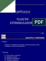 Flujo en Estranguladores.pdf