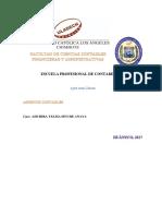 ASIENTOS CONTABLES ureta ay.docx