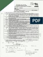 provas-hidraulica1