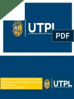 Inocuidad_Alimentaria1.pptx