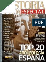 2015-historiayvidaespecial