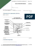 Ubicación de Los Componentes Eléctricos (2)