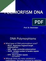 31509 5.DNA Polimorfism
