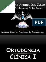CASO CLINICO ORTO I.pptx