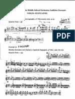 2018+MS+Violin+Excerpts[458]