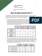 Guía 1 de matrices de decisión 2012.docx