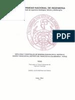 silicificacion yanacocha.pdf