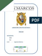 MONOGRAFIA FOCO LED - copia.docx