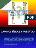 Presentaciòn Biologìa-Lucìa Saravia 3-4.pptx