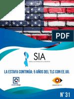 tlc colombia estados unidos