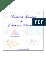 Practicas de Ingenieria de Yacimientos Petroliferos - Jose S.rivera-ilovepdf-compressed