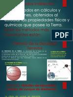 metodos-indirectos.pptx