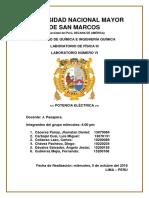 FÍSICA III_LABORATORIO 6.docx